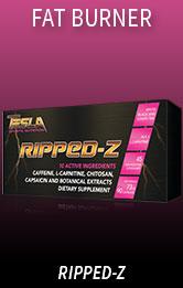 Rappid Z