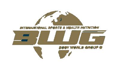 محصولات BWG
